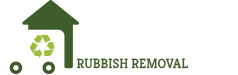 Rubbish Removal Belsize Park